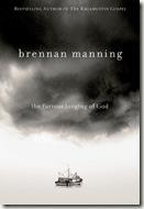 Brennan Manning - Furious Longing of God