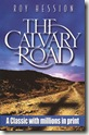 The Calvary Road, by Roy Hession