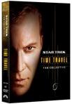 Star Trek Time Travel Fan Collective