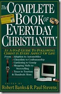 Complete Book of Everyday Christianity