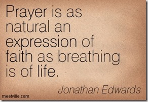 Jonathan Edwards quote graphic found via Google