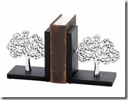 Bookends found at Wayfair.com