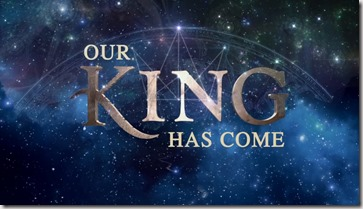 King graphic found at rescuehousechurch.org