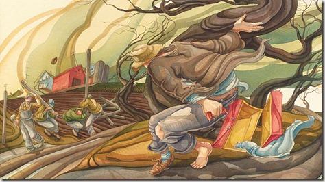 Robert Barnun, 'The Prodigal Son,' downloaded from calvin.edu