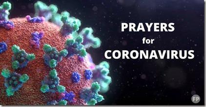 Coronavirus graphic found with Google