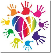Spiritual Gifts logo from Trinity CRC